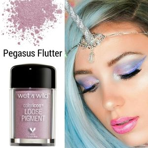 LE Color Icon Loose Pigment for Eyes Face & Body